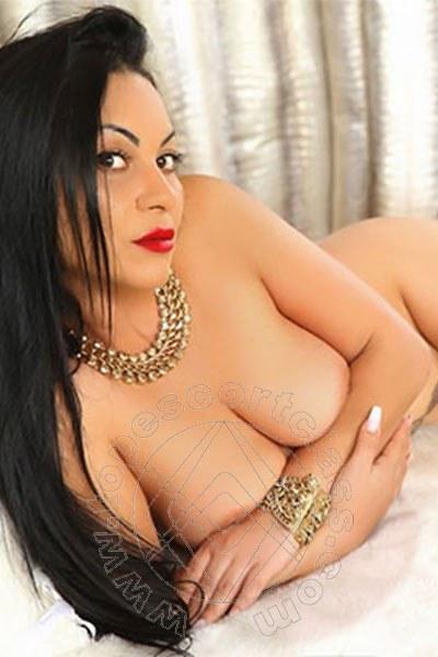 Elisa Dior  SAVONA 3489104705