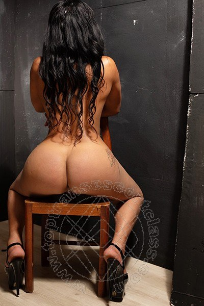 Bianca Marquezine  CERVIA 3274712007