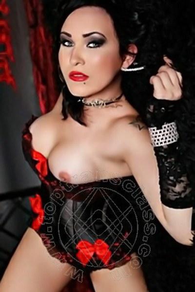 Nicole  KASSEL 004915129095956