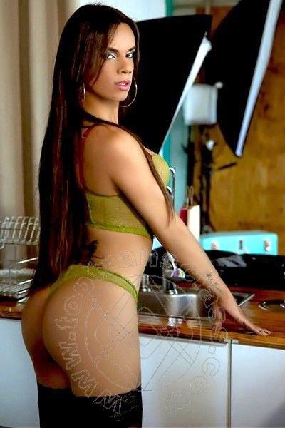 Lorena  RICCIONE 3274791732