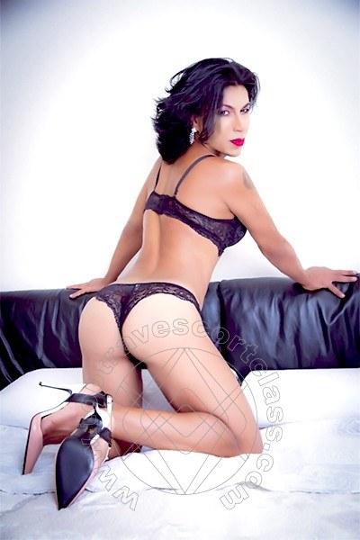 Jessica Tutta Panna  DALMINE 3278413607