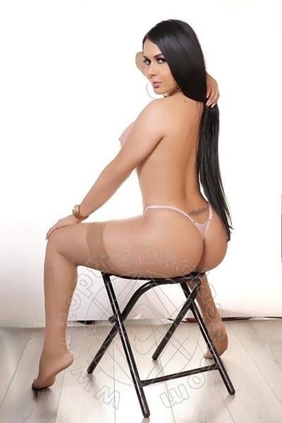 Sandra Ponce  COMO 3809003673