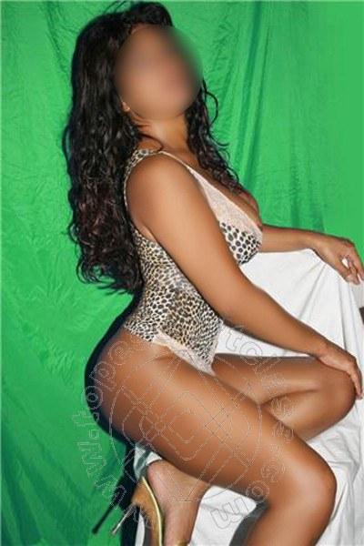 Angelina The Body  BOLOGNA 3314505246